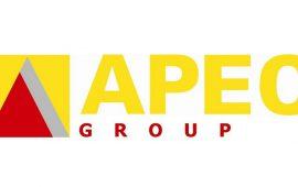Chủ đầu tư Apec Group
