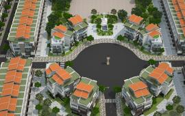 KĐT DMC Thuận Thành – 1 trong những dự án tiêu điểm tại Bắc Ninh 2017
