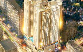 Tập đoàn BRG – Sứ mệnh đưa tiêu chuẩn khách sạn 5 sao vào từng căn hộ