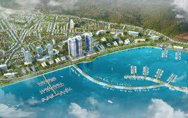 So sánh đầu tư đất nền và căn hộ Condotel