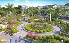 Tiện ích dự án Đại Từ Garden City Thái Nguyên