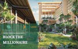 Chính sách bán hàng dự án Apec Mandala Sky Villas Kim Bôi mới nhất T5/2021