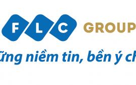 Chủ đầu tư – Tập đoàn FLC Group