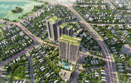 Bảng giá và tiến độ đóng tiền dự án Feliz Homes