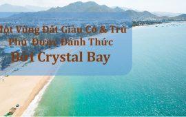 Ninh Thuận, Bình Thuận đang thu hút 1 loạt dự án BĐS nghỉ dưỡng tầm cỡ